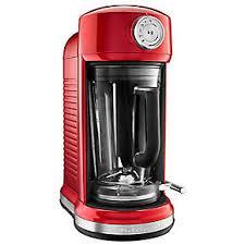 kitchenaid blender. torrent\u0026#174; magnetic drive blender kitchenaid a