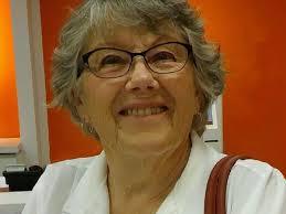 Caplis, Rose O. (Cosner)   Obituaries   helenair.com