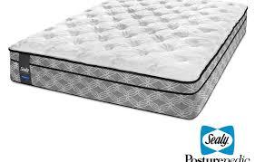 twin mattress twin size amazing twin mattresses near me sealy moonshade  firm twin mattress engrossing twin size mattress near me mesmerize twin  mattress
