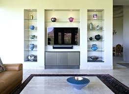 wall niche inserts wall niche inserts wall niches for the living room you need to see wall niche inserts