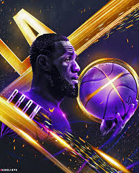 Get lebron james lakers wallpapers for you, fans of lebron james and fans of the la lakers club. Lebron James Lakers Wallpapers Top Free Lebron James Lakers Backgrounds Wallpaperaccess