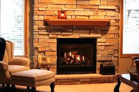 brick wall fireplace brick wall fireplace whitewash brick wall tutorial brick wall fireplace design ideas