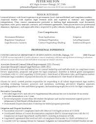 Lawyer Cover Letter Examples Letter Bestkitchenview Co