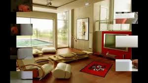 Living Room Decor Small Space Living Room Decor For Small Space Youtube