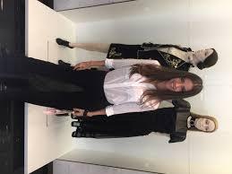 Nuevo Chanel Store En Soho Mall De Lujo Jessica Barboza