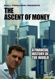 The Ascent of Money (TV Series 2008 ...