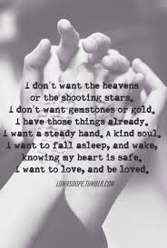 Good Morning Soulmate Quotes Best of Love Soulmate Quotes Good Morning Darling You Ask So Little But