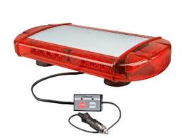 wolo lighting. Unique Lighting Get Quotations  Wolo 3780MR Outer Limits Gen 3 LED Low Profile  Emergency Warning Mini And Lighting D