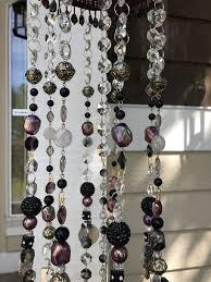 vintage paris themed chandelier home garden in bonney lake wa offerup