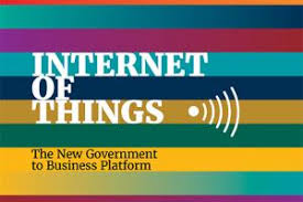 teachers teaching and icts infodev the internet of things from hype to reality
