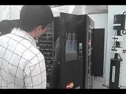 Mastercard Priceless Surprises Vending Machine Inspiration Priceless Fail Surprises YouTube