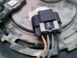wiring diagram 350z intaihartanah com 2007 350z Wiring Diagram wiring diagram 350z 2 starter motor diagram 2003 nissan 350z car to starter motor atlas 2007 nissan 350z radio wiring diagram