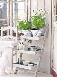 home design shabby chic furniture ideas. Shabby Chic Decorating Ideas Home Design Furniture Y