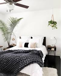 Easy Bedroom Décor Fi For Fall 2017 Lifestyle