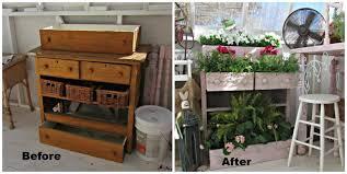 Patio Ideas  Back Garden Patio Ideas Uk Apartment Patio Vegetable Container Garden Ideas Uk