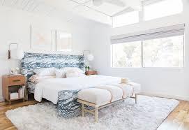 Emily Henderson Interior Design BlogInterior Design My Room