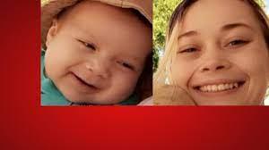 Amber Alert canceled after Texas infant ...