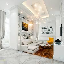 Living Room Design: Sleek Living Room Decor - Modern