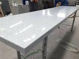 quartz countertops with sparkles sparkle white quartz stone kitchen starlight with regard to s designs white sparkle quartz countertops with white cabinets