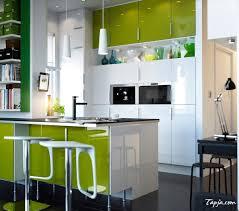 Kitchen Bar Small Kitchens Kitchen Design Stunning Small Kitchens With Bar Stylish Small