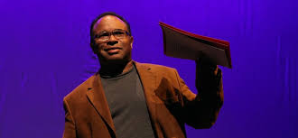 Former Cosby Show Star Geoffrey Owens Quit His Job At