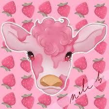 Fiverr/ Animal Illustration starting at ...