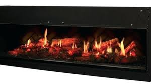 most realistic electric fireplace electric fireplace realistic electric fireplaces