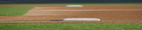 Alma Ball Field | C-BC Little League