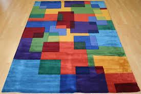 momeni new wave nw 49 multi rug
