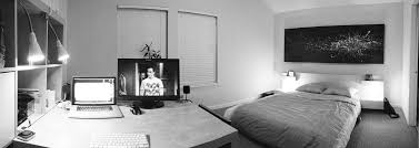 Minimalist Bedroom Minimalist Bedroom Bedroom Design Furniture And Decorating Ideas