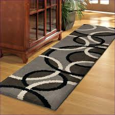 organic area rugs outstanding furniture wonderful cabin french country intended for attractive non toxic