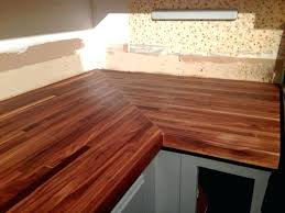 how much are butcher block countertops butcher block treatment ikea butcher block countertops diy