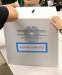 Amministrative 2019: fissate le date delle elezioni, in ...