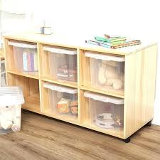 kids toy storage furniture. Contemporary Storage Kids Storage Furniture Units For Toys The Most Stylish Toy  Intended Your Property Throughout