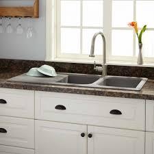 Kitchen Sink Bronze Wall Mount Faucet Wall Mount Tub Filler