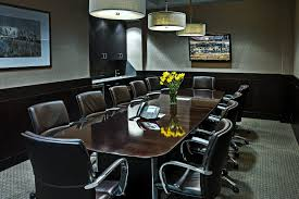 conference room table ideas. Room · A Beautiful Executive Conference Idea. Table Ideas