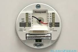 wiring diagram for honeywell programmable thermostat 4k wallpapers how to wire a honeywell thermostat with 6 wires at Honeywell Digital Thermostat Wiring Diagram