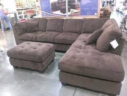 sectional couch costco sofa x home decorating sofa home and couch abbyson leather sectional costco
