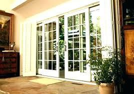 glass door tint home depot patio door window tint home depot house window tinting sliding glass glass door tint home depot