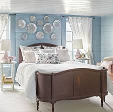 Looking for ideas to create a space your kids will love? 32 Best Paint Colors For Small Rooms Painting Small Rooms