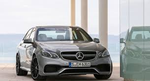 new car launches july 2014Confirmed New 2014 Mercedes E63 AMG India launch on July 25