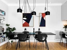what s hot on 5 scandinavian dining room lighting