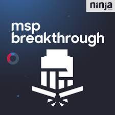 MSP Breakthrough