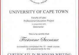certificate of interior design. Delighful Certificate Interior Design Certification 153653 Line Certificate 5 Hg Intended Of