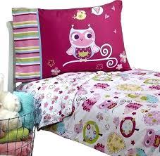 antique frozen toddler bedding sets b7386277 frozen toddler bed comforter set