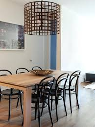 oversized dining room chairs the most other oversized dining room chairs chair for ideas great oversized
