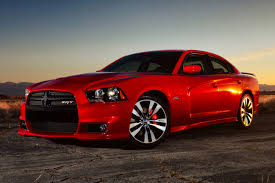 Pre-Owned Dodge Charger in Raleigh NC   HAD7704A