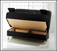 Impressive sofa bed design ideas Sectional Sleeper Astounding Couches With Storage Click On An Image To Enlarge Amazing Sofa Underneath Wingsberthouse Impressive Sofa Bed With Storage Underneath Home Furniture Ideas On