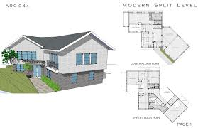 modern home design layout. Classy Design Modern Home Layouts 9 Layout Beautiful Plans Find The Best Images Of On E