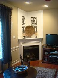 Small Picture Fireplace Wall Decoration Ideas Home Design Ideas Elegant Lovely